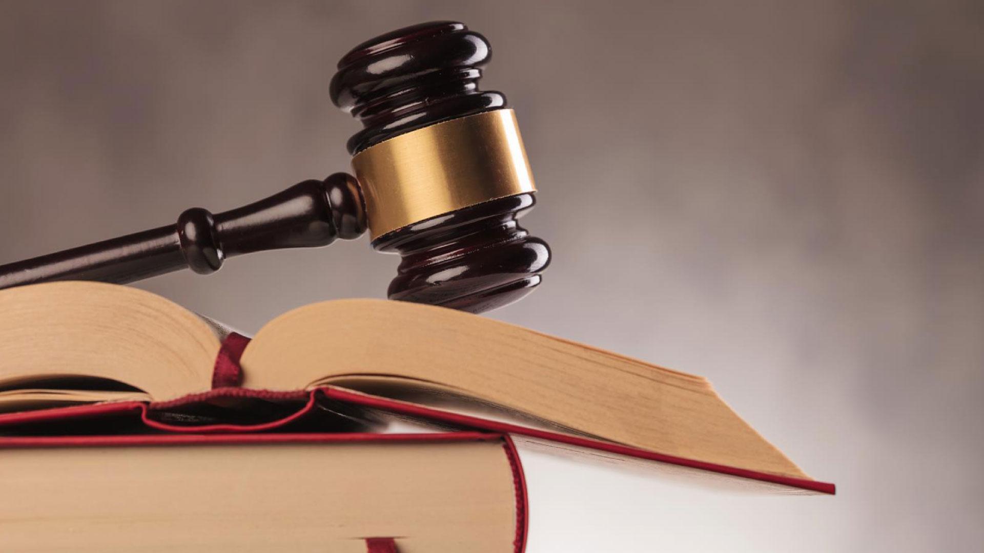 lllm-legal-theory
