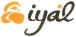 Iyal Organics
