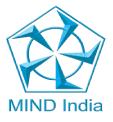 Mind India