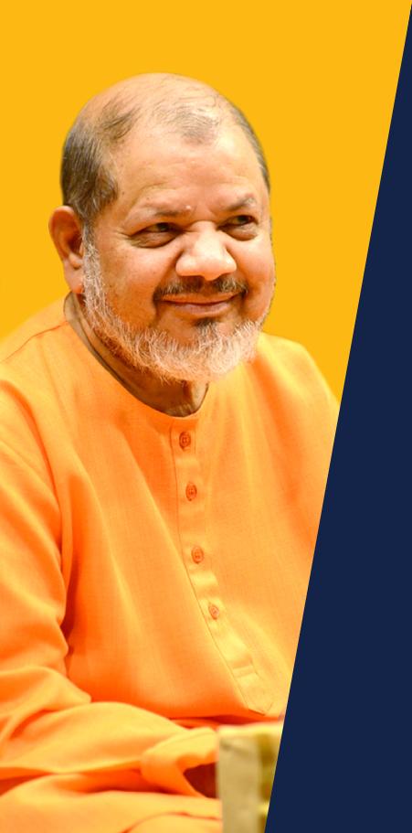 swami-teja