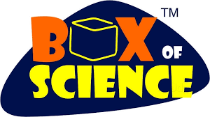 Box of Science