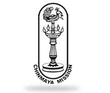 Central Chinmaya Mission Trust