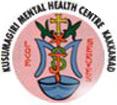 Kusumagiri Hospital