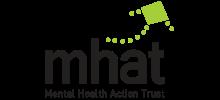 Mental Health Action Trust