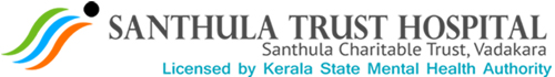Santhula Hospital