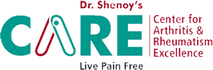Shenoy's care Hospital